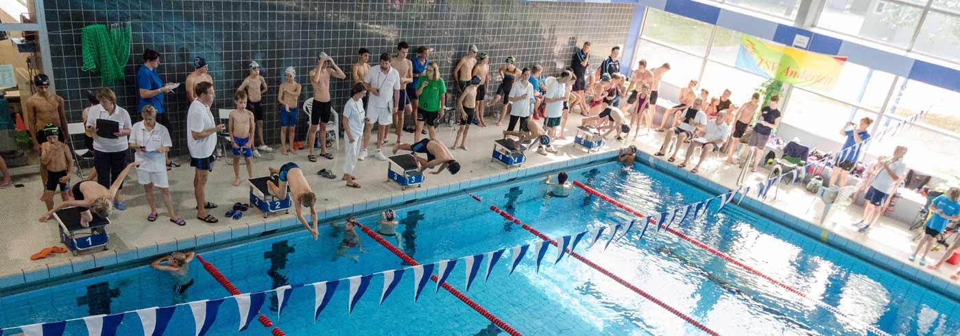 Banner_Schwimmen_web2