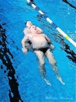 Rettungsschwimmabzeichen-Kurs_2
