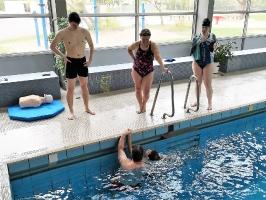 Rettungsschwimmabzeichen-Kurs_4