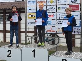 Lappwaldsee-Crossduthlon 2019_1