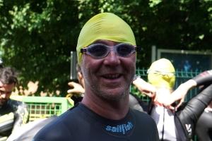Wasserstadt-Triathlon 2019