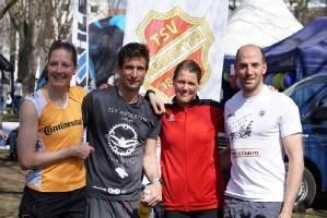 HAJ Marathon 2018_10
