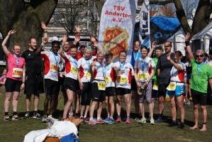 HAJ Marathon 2018_14