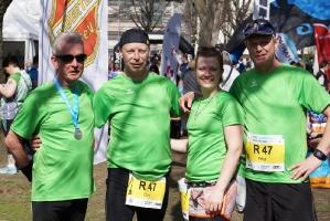 HAJ Marathon 2018_15