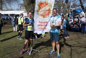 HAJ Marathon 2018_17