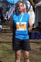 HAJ Marathon 2018_6