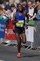 Sieger HAJ Marathon 2018_1