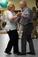 Tanzsportstunde_10