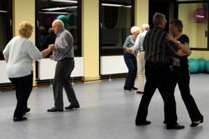 Tanzsportstunde_12